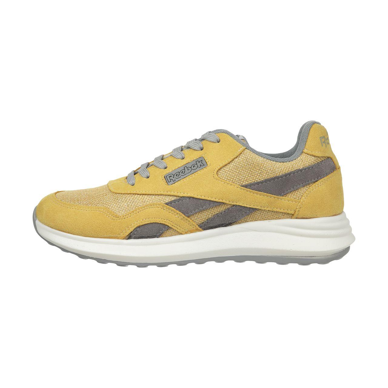 کفش مخصوص پیاده روی زنانه مدل هامون کد MT133                     غیر اصل