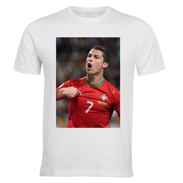 تی شرت مردانه الینور مدل ELTM271