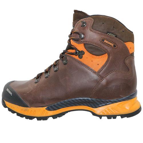 کفش کوهنوردی مایندل مدل SoftLine Top GTX