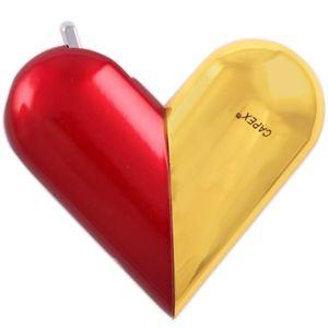 فندک واته مدل قلب کد 01
