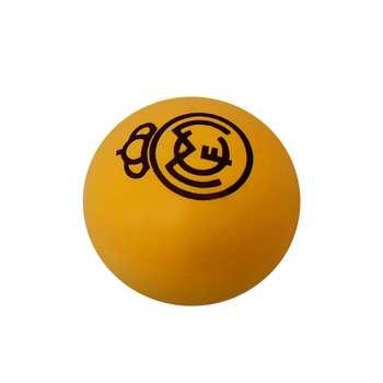 اسباب بازی سگ و گربه مدل توپ رئال مادرید کد 3050