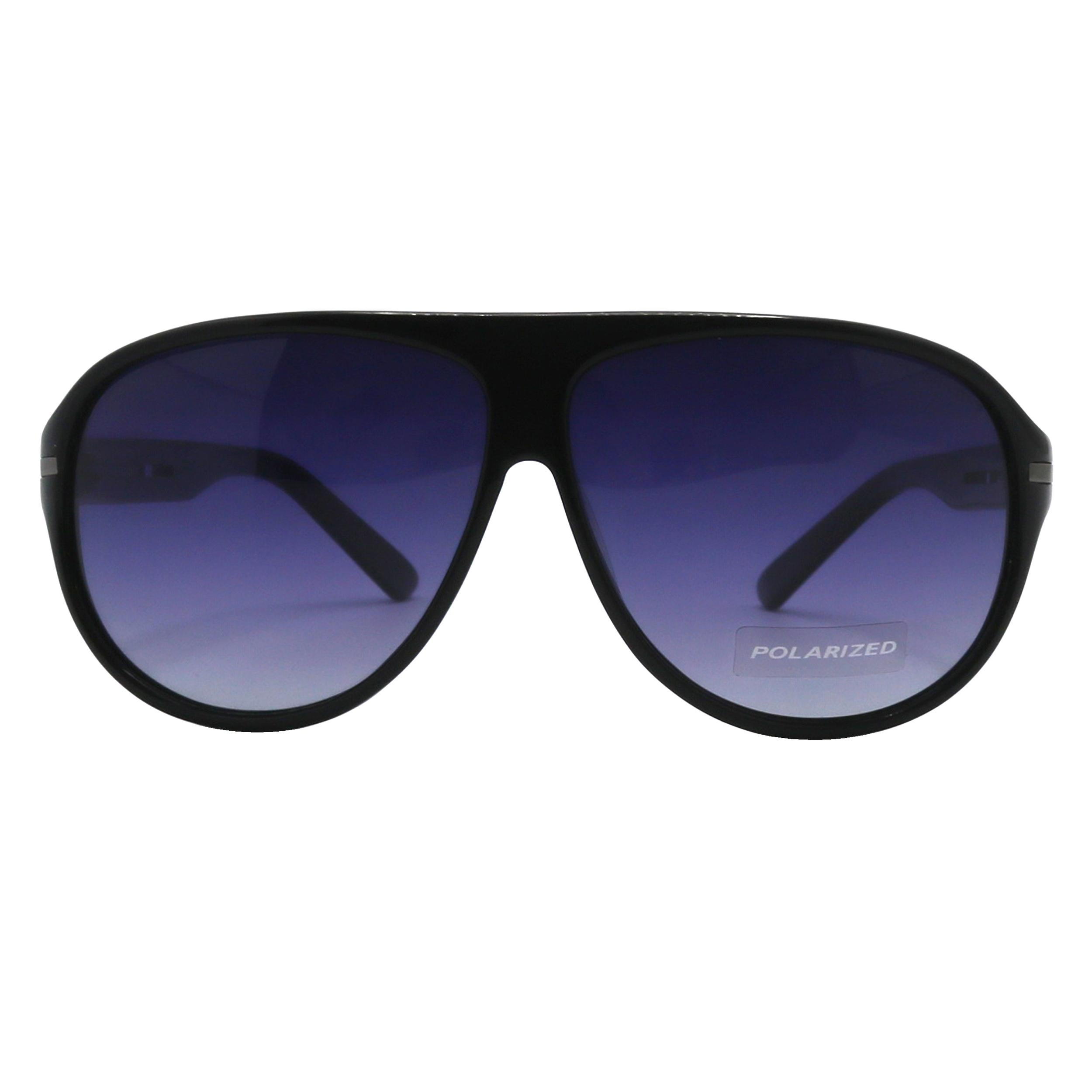 عینک آفتابی امپوریوم مدل 9337