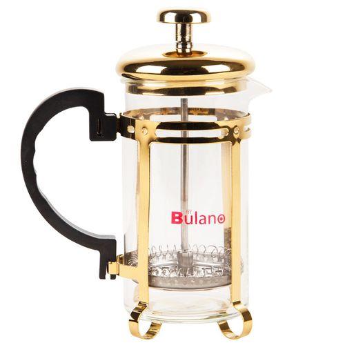 قهوه ساز بولانو مدل French Press کدF05