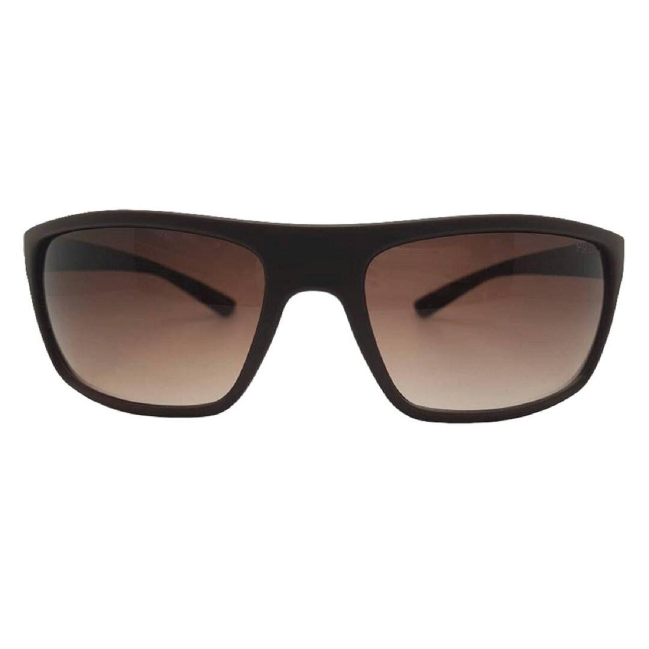 عینک آفتابی پرادا مدل 9000
