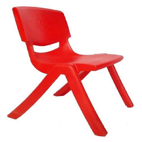 صندلی پارسیان تویز مدل Simple