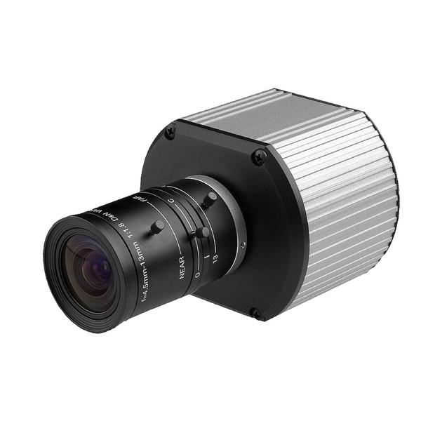 دوربین مداربسته تحت شبکه ارکانت ویژن  مدل AV10005DN