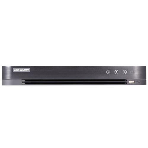 ضبط کننده ویدئویی تحت شبکه هایک ویژن مدل DS-7208HUHI-K1