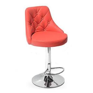صندلی نیک صنعت مدل N_O115