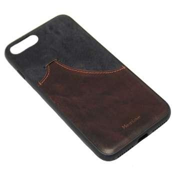 کاور مین لاو مدل Fuxiang Series مناسب برای گوشی موبایل آیفون 7 پلاس/8 پلاس