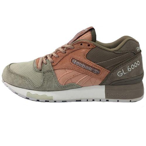 کفش مخصوص پیاده روی زنانه ریباک مدل GL6000