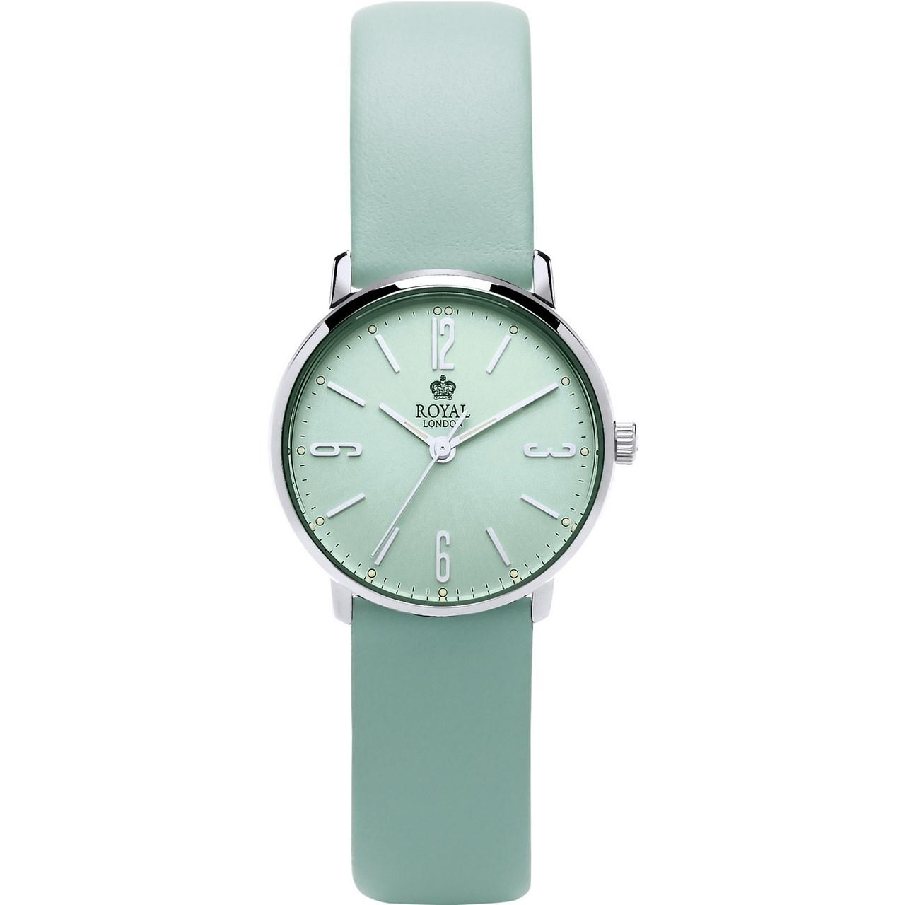 خرید ساعت مچی عقربه ای زنانه رویال لندن مدل RL-21353-07