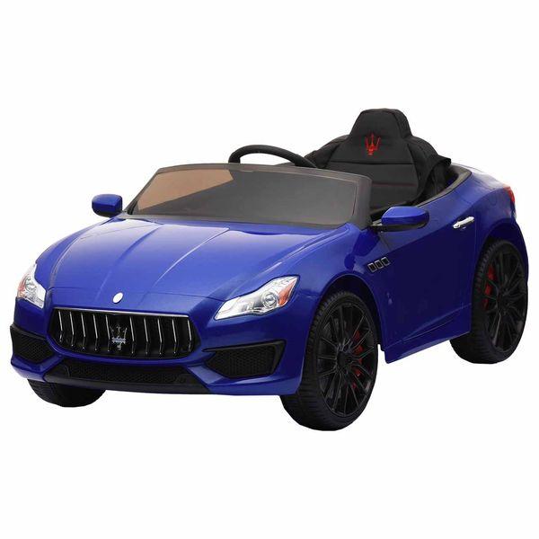 ماشین بازی سواری فلامینگو مدل ZLG8588