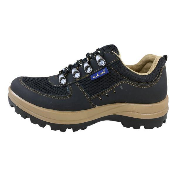 کفش پیاده روی زنانه الهام مدل تیلور کد 2199