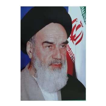 تابلو شاسی طرح امام خمینی