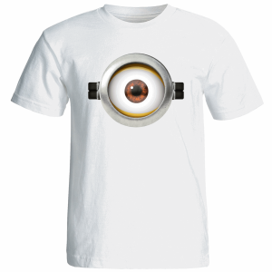 تی شرت زنانه آستین کوتاه نوین نقش کد 9038