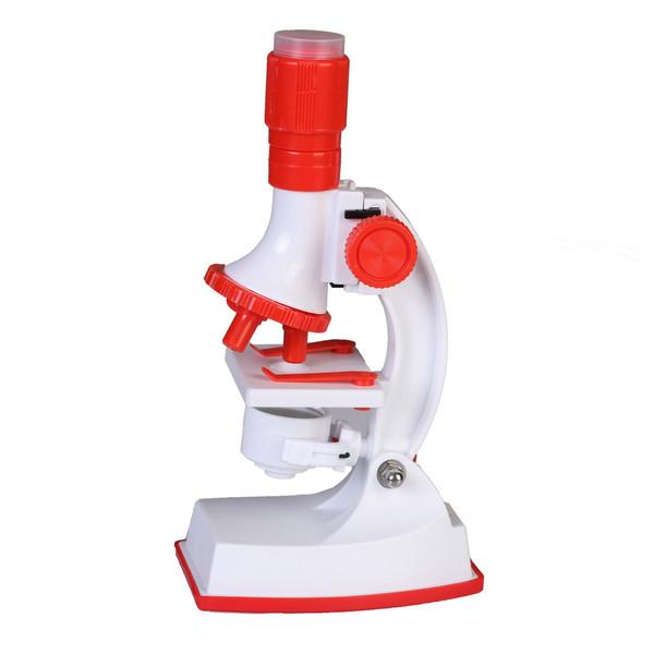 اسباب بازی میکروسکوپ مدل 3112C
