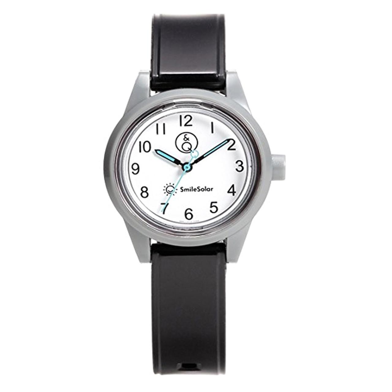 ساعت مچی  زنانه کیو اند کیو کد  RP01J012Y              اصل