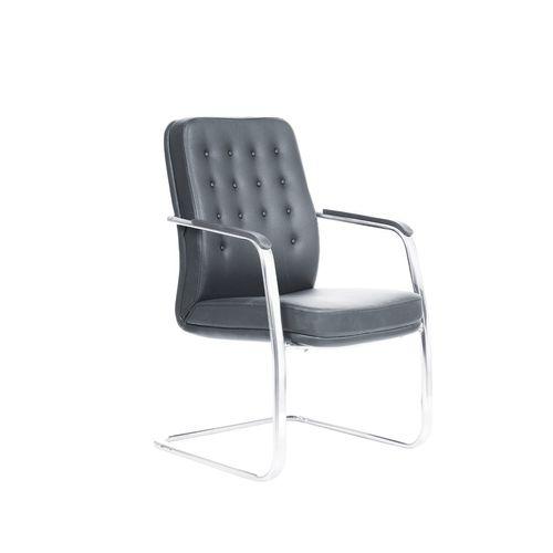 صندلی اداری آرتمن مدل LSC315L91