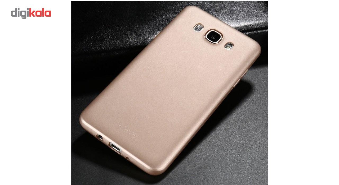 کاور ایکس لول مدل Guardian مناسب برای گوشی موبایل سامسونگ J5 2016 main 1 3