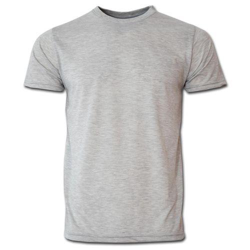 تیشرت آستین کوتاه مردانه مدل T41