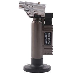 فندک هانست مدل Flame Gun