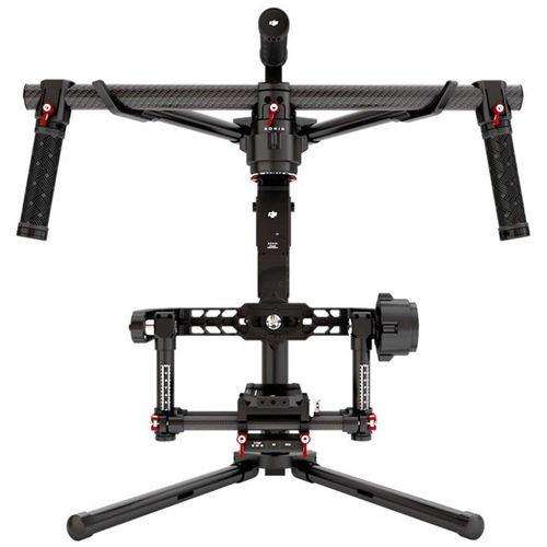 پایه نگهدارنده دوربین دی جی آی مدل Ronin-M