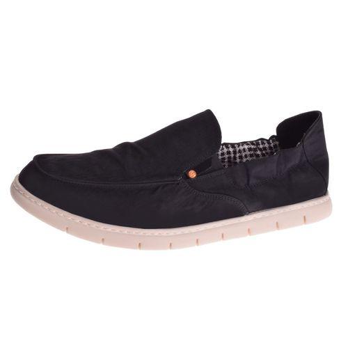کفش مردانه پانیسا مدل Clk-B