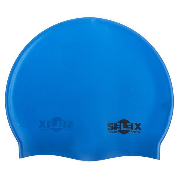 کلاه شنا سلکس مدل6