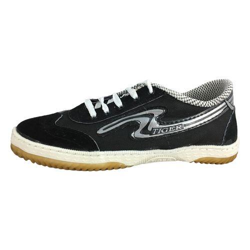 کفش مخصوص فوتبال سالنی مردانه تایگرا کد 2108