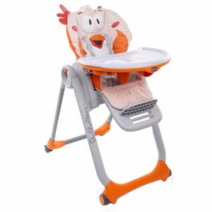 صندلی غذاخوری چیکو مدل Polly 2S Start