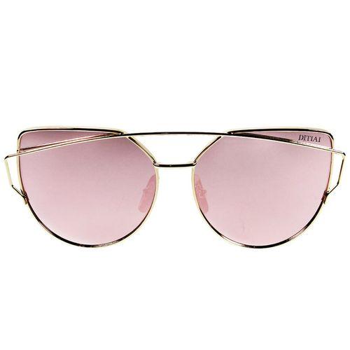 عینک آفتابی دیتیای مدل B01
