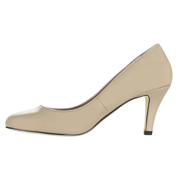 کفش زنانه  سارا جونز  مدل Jen