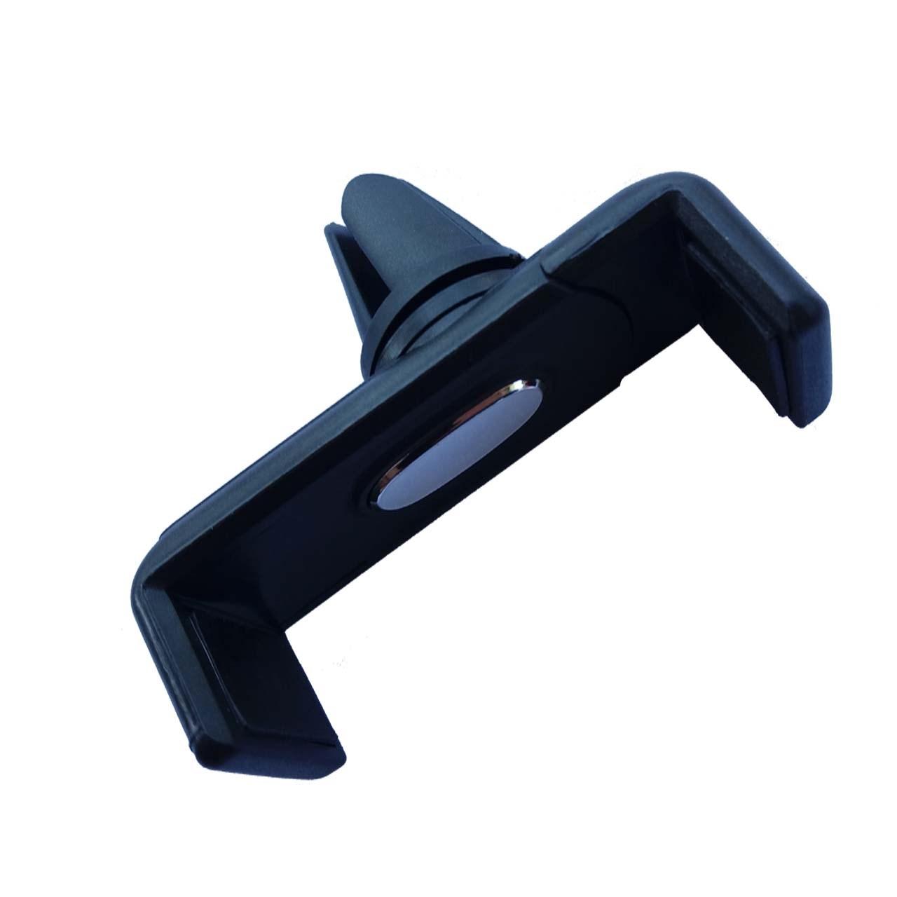 پایه نگهدارنده گوشی موبایل مدل S070
