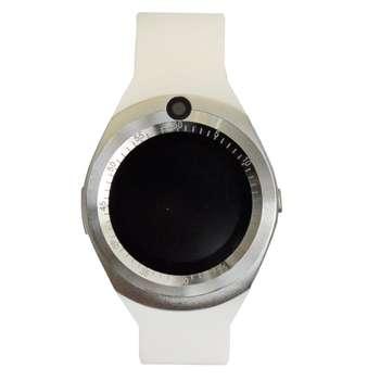 ساعت مچی هوشمند کد SW01