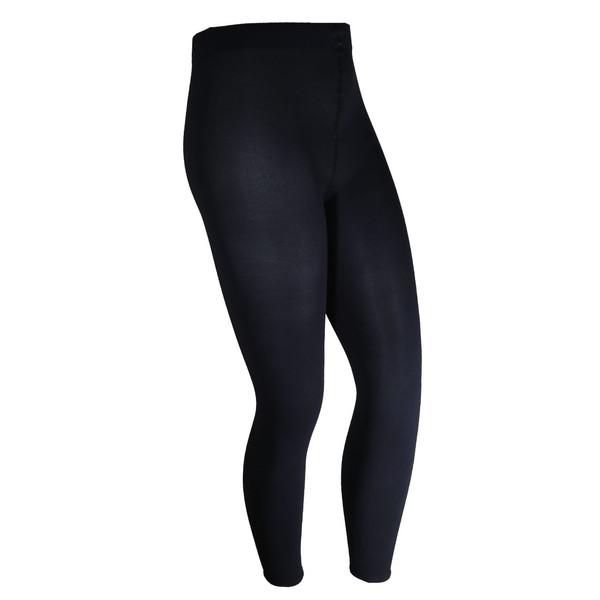 ساق شلواری  زنانه آلمانی نوردای کد 719181بسته2 عددی