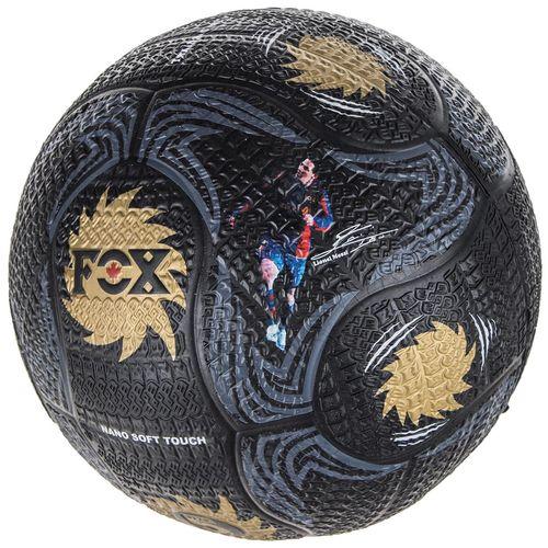 توپ فوتبال فاکس مدل استریت بال