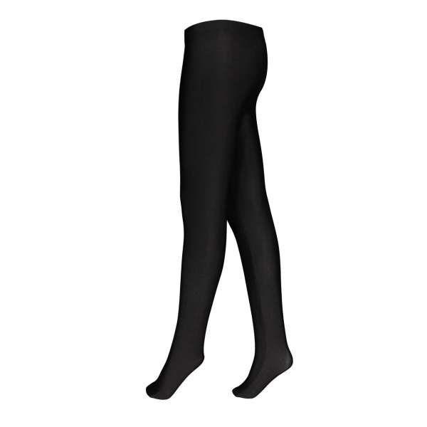 جوراب شلواری زنانه اسمارا مدل 4778