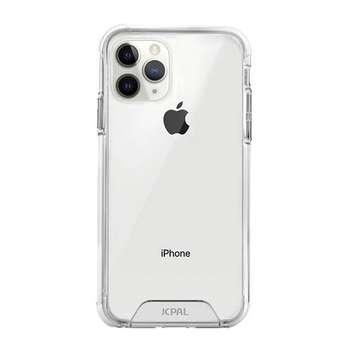 کاور جی سی پال مدل DualPro مناسب برای گوشی موبایل اپل iphone 11 Pro Max