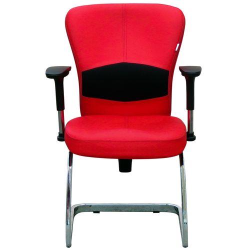 صندلی اداری آرکانو کد C335T2