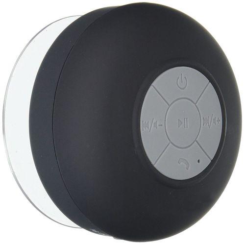 اسپیکر بلوتوثی قابل حمل وی مکس مدل M202