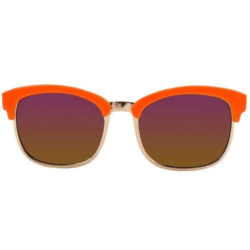 عینک آفتابی گالری تندیس مدل D06