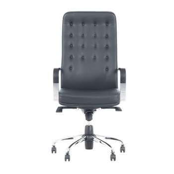 صندلی اداری آرتمن مدل LSM152L91
