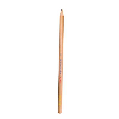 مداد استدلر مدل رنگین کمان کد 14403