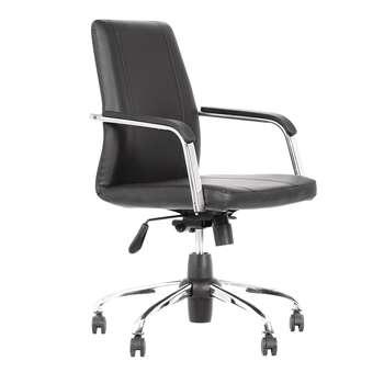 صندلی اداری آرتمن مدل DLE162L91