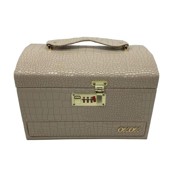 کیف لوازم آرایشی و بهداشتی اکسوکس مدل SG205