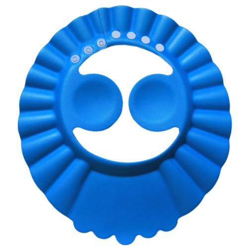 کلاه حمام کودک کارترز مدل 03