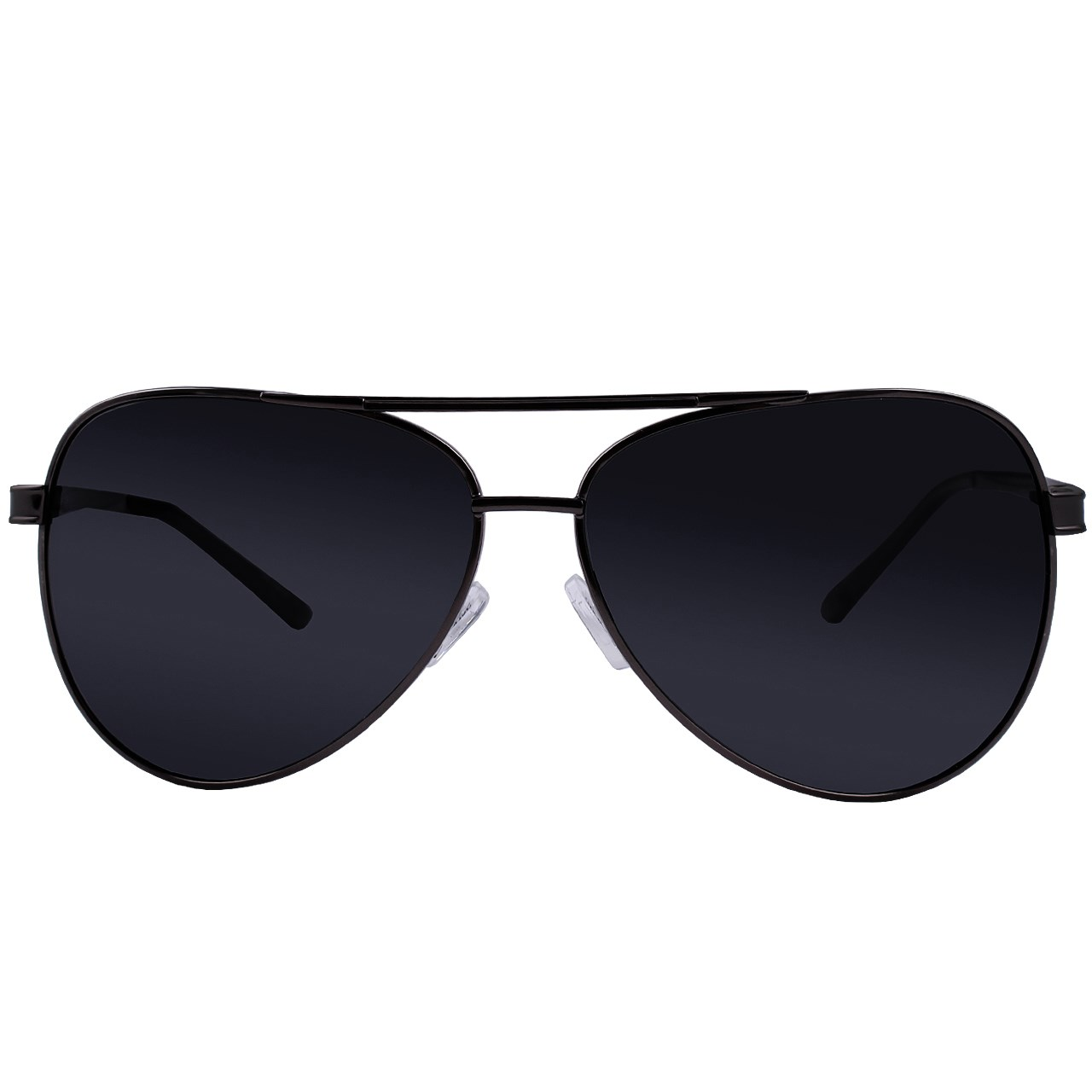 عینک آفتابی واته مدل BL 9918