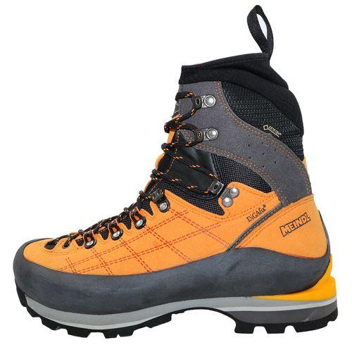 کفش کوهنوردی مایندل مدل Jorasse GTX