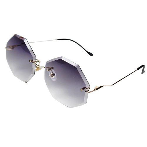 عینک آفتابی دیتیای مدل E01
