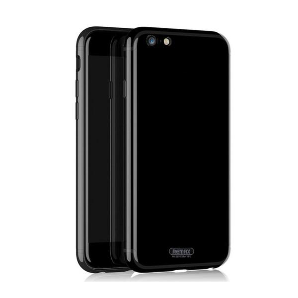 کاور ریمکس مدل Jet مناسب برای گوشی موبایل اپل آیفون 7 / 8